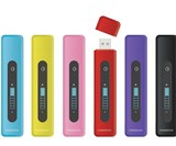 Powerstick USB Portable Charger