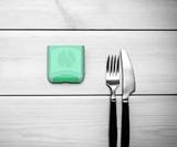 AIRE Digestive Tracker & Fart Predictor