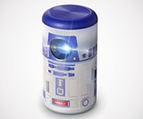 Anker R2-D2 Nebula Capsule II Mini Projector