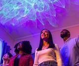 Ark Lite Nebula Projector