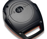 Bushnell Backtrack Personal GPS Tracker