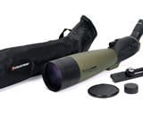 Celestron Ultima Zoom Spotting Scope