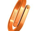 Cicret Human Touchscreen Bracelet