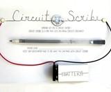 Circuit Scribe Conductive Rollerball Pen