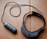 CoolDrift Versa - Cooling Headband for Better Sleep