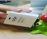 Cube Portable Color Digitizer