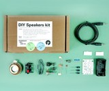 DIY Speakers Kit