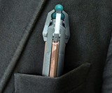 Dr. Who Sonic Screwdriver TV Remote
