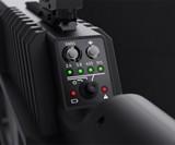 DroneGun Tactical - Portable Drone Countermeasure