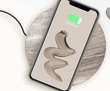 Einova Wireless Charging Stone