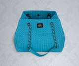 Ex-Boyfriend Revenge Kit Bag