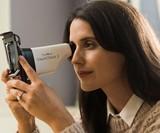 EyeQue VisionCheck 2 Smartphone Vision Test