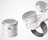 FitAir Portable & Wearable Air Purifier