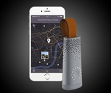 Flow Smart Air Quality Tracker