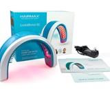 HairMax Laser Hair Growth Band
