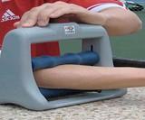 Hand & Forearm Massager