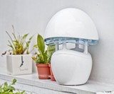 InaTrap - Insect Killer & Night Light