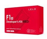 LELO F1s Developer's Kit - SDK-Available Sextech