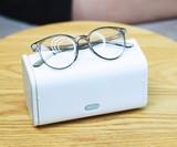 LensHD Automatic Glasses Lens Cleaner