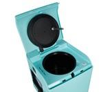 LEVO II Herb Dryer & Oil Infuser