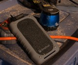 Limefuel Rugged 15,000mAh Battery