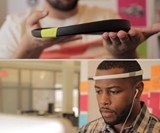 Melon - The Headband That Measures Your Focus