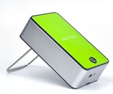 Mini Cooli Handheld USB Air Conditioner