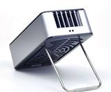 Mini Cooli Handheld USB Air Conditioner
