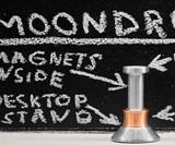 Moondrop Gravity-Defying Fidget Toy