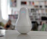 Mother - Home & Life Sensor System