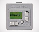 MotivAider Tool for Changing Behaviors & Habits