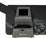 MovieMaker-PRO - 8mm & Super 8 Reels to Digital