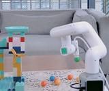 myCobot 6-Axis Collaborative Robot