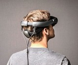 NextMind - Control Technology with Your Brainwaves