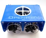 OpenROV Underwater Robot