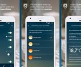 Philips SmartSleep Connected Sleep & Wake-up Light