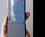 PicoPro Pocket Projector
