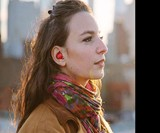 Pilot Real-Time In-Ear Translator