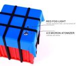 PUBG Air Drop Box Humidifier