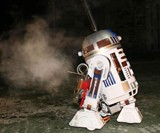R2 Steam Too