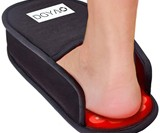 Red Light Therapy Slipper for Foot Pain