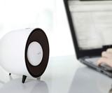 Rone Desktop Space Heater & Hand Warmer