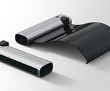 Royole RoKit - Flexible Electronics Development Kit