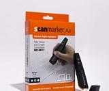 Scanmarker Air Digital Highlighter & Reader