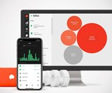 Sense Energy Monitor - Track Energy Usage in Real Time