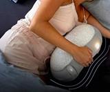 Somnox Sleep Robot - Stress Reliever & Sleep Aid