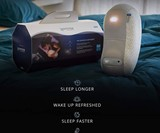 Somnox Sleep Robot - Stress Reliever & Sleep Aid