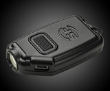 SureFire Sidekick 300-Lumen Keychain Light