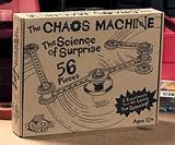 The Chaos Machine