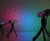 The Illuminator - Instant Decorative Lighting